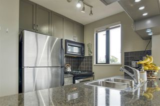 """Photo 7: PH3 1316 W 11TH Avenue in Vancouver: Fairview VW Condo for sale in """"THE COMPTON"""" (Vancouver West)  : MLS®# R2461369"""
