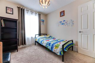 Photo 31: 69 14621 121 Street in Edmonton: Zone 27 Townhouse for sale : MLS®# E4203357