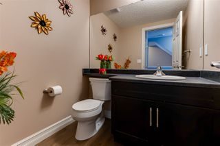 Photo 11: 69 14621 121 Street in Edmonton: Zone 27 Townhouse for sale : MLS®# E4203357