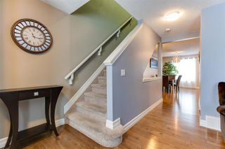 Photo 9: 69 14621 121 Street in Edmonton: Zone 27 Townhouse for sale : MLS®# E4203357