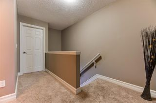 Photo 33: 69 14621 121 Street in Edmonton: Zone 27 Townhouse for sale : MLS®# E4203357