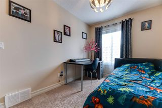 Photo 29: 69 14621 121 Street in Edmonton: Zone 27 Townhouse for sale : MLS®# E4203357