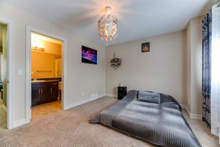 Photo 25: 69 14621 121 Street in Edmonton: Zone 27 Townhouse for sale : MLS®# E4203357