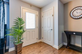 Photo 10: 69 14621 121 Street in Edmonton: Zone 27 Townhouse for sale : MLS®# E4203357