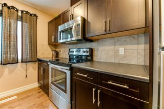 Photo 18: 69 14621 121 Street in Edmonton: Zone 27 Townhouse for sale : MLS®# E4203357