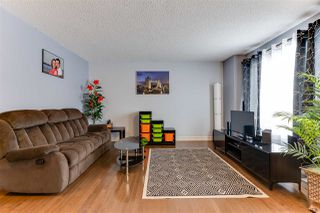 Photo 8: 69 14621 121 Street in Edmonton: Zone 27 Townhouse for sale : MLS®# E4203357