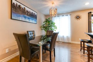 Photo 12: 69 14621 121 Street in Edmonton: Zone 27 Townhouse for sale : MLS®# E4203357