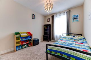 Photo 30: 69 14621 121 Street in Edmonton: Zone 27 Townhouse for sale : MLS®# E4203357