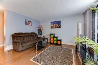 Photo 5: 69 14621 121 Street in Edmonton: Zone 27 Townhouse for sale : MLS®# E4203357