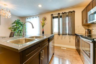 Photo 17: 69 14621 121 Street in Edmonton: Zone 27 Townhouse for sale : MLS®# E4203357
