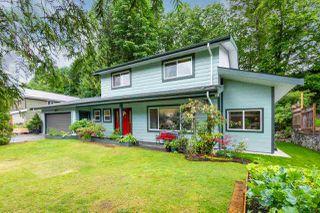"Main Photo: 40741 HIGHLANDS Way in Squamish: Garibaldi Highlands House for sale in ""GARIBALDI HIGHLANDS"" : MLS®# R2469934"