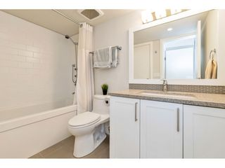 """Photo 20: 301 1220 W 6TH Avenue in Vancouver: Fairview VW Condo for sale in """"ALDER BAY PLACE"""" (Vancouver West)  : MLS®# R2481077"""
