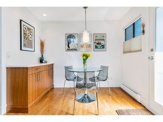 """Photo 18: 301 1220 W 6TH Avenue in Vancouver: Fairview VW Condo for sale in """"ALDER BAY PLACE"""" (Vancouver West)  : MLS®# R2481077"""