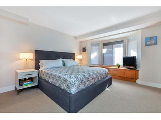 """Photo 19: 301 1220 W 6TH Avenue in Vancouver: Fairview VW Condo for sale in """"ALDER BAY PLACE"""" (Vancouver West)  : MLS®# R2481077"""