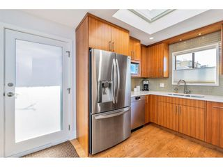 """Photo 16: 301 1220 W 6TH Avenue in Vancouver: Fairview VW Condo for sale in """"ALDER BAY PLACE"""" (Vancouver West)  : MLS®# R2481077"""