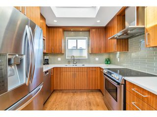 """Photo 15: 301 1220 W 6TH Avenue in Vancouver: Fairview VW Condo for sale in """"ALDER BAY PLACE"""" (Vancouver West)  : MLS®# R2481077"""