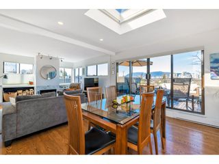 """Photo 12: 301 1220 W 6TH Avenue in Vancouver: Fairview VW Condo for sale in """"ALDER BAY PLACE"""" (Vancouver West)  : MLS®# R2481077"""