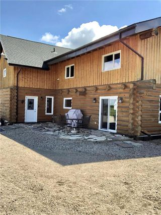 Photo 6: 105032 116W Road in Sandy Lake: R36 Residential for sale (R36 - Beautiful Plains)  : MLS®# 202018752