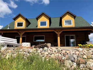Photo 2: 105032 116W Road in Sandy Lake: R36 Residential for sale (R36 - Beautiful Plains)  : MLS®# 202018752