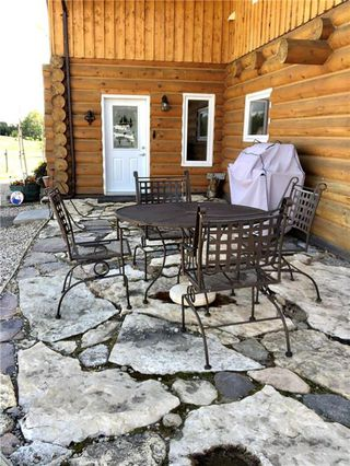 Photo 7: 105032 116W Road in Sandy Lake: R36 Residential for sale (R36 - Beautiful Plains)  : MLS®# 202018752