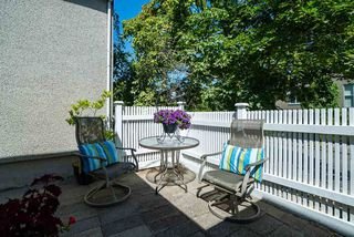 Photo 6: 709 HEATLEY Avenue in Vancouver: Strathcona House for sale (Vancouver East)  : MLS®# R2483848