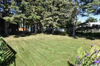 Photo 15: 512 Canawindra Cove in Nipawin: Residential for sale : MLS®# SK820849