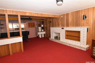Photo 11: 512 Canawindra Cove in Nipawin: Residential for sale : MLS®# SK820849