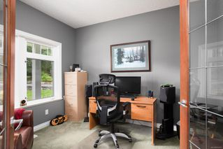Photo 21: 940 Dogwood Rd in : NS Ardmore House for sale (North Saanich)  : MLS®# 852217