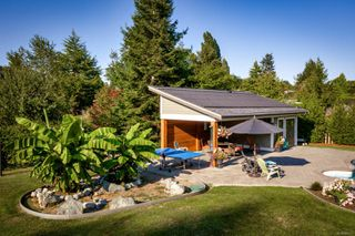 Photo 31: 940 Dogwood Rd in : NS Ardmore House for sale (North Saanich)  : MLS®# 852217