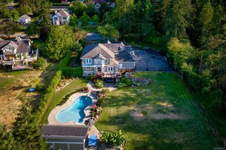 Photo 35: 940 Dogwood Rd in : NS Ardmore House for sale (North Saanich)  : MLS®# 852217