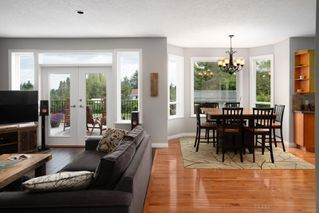 Photo 5: 940 Dogwood Rd in : NS Ardmore House for sale (North Saanich)  : MLS®# 852217