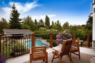 Photo 32: 940 Dogwood Rd in : NS Ardmore House for sale (North Saanich)  : MLS®# 852217