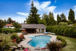 Photo 30: 940 Dogwood Rd in : NS Ardmore House for sale (North Saanich)  : MLS®# 852217