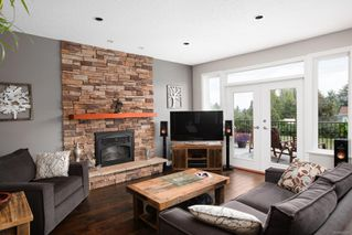 Photo 2: 940 Dogwood Rd in : NS Ardmore House for sale (North Saanich)  : MLS®# 852217