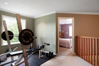 Photo 18: 940 Dogwood Rd in : NS Ardmore House for sale (North Saanich)  : MLS®# 852217