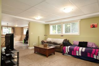 Photo 25: 940 Dogwood Rd in : NS Ardmore House for sale (North Saanich)  : MLS®# 852217
