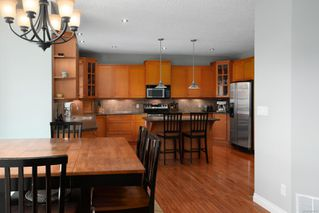 Photo 7: 940 Dogwood Rd in : NS Ardmore House for sale (North Saanich)  : MLS®# 852217