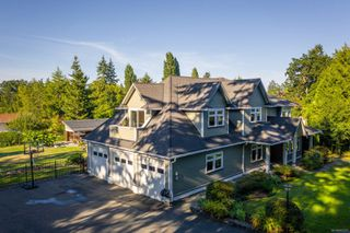 Photo 38: 940 Dogwood Rd in : NS Ardmore House for sale (North Saanich)  : MLS®# 852217