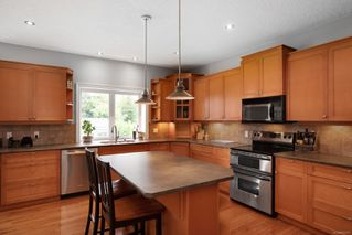 Photo 9: 940 Dogwood Rd in : NS Ardmore House for sale (North Saanich)  : MLS®# 852217