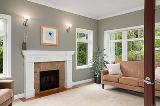 Photo 10: 940 Dogwood Rd in : NS Ardmore House for sale (North Saanich)  : MLS®# 852217