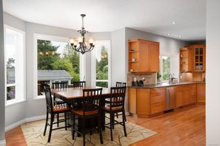 Photo 6: 940 Dogwood Rd in : NS Ardmore House for sale (North Saanich)  : MLS®# 852217
