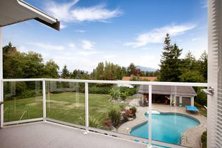 Photo 33: 940 Dogwood Rd in : NS Ardmore House for sale (North Saanich)  : MLS®# 852217