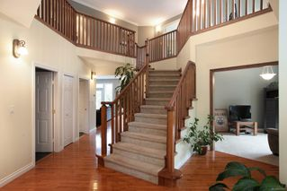 Photo 12: 940 Dogwood Rd in : NS Ardmore House for sale (North Saanich)  : MLS®# 852217