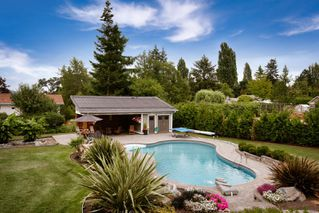 Photo 28: 940 Dogwood Rd in : NS Ardmore House for sale (North Saanich)  : MLS®# 852217