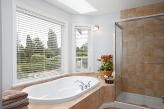 Photo 15: 940 Dogwood Rd in : NS Ardmore House for sale (North Saanich)  : MLS®# 852217