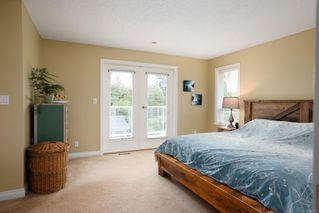 Photo 13: 940 Dogwood Rd in : NS Ardmore House for sale (North Saanich)  : MLS®# 852217