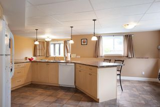 Photo 24: 940 Dogwood Rd in : NS Ardmore House for sale (North Saanich)  : MLS®# 852217