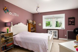 Photo 17: 940 Dogwood Rd in : NS Ardmore House for sale (North Saanich)  : MLS®# 852217