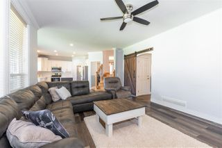 Photo 20: 7971 PALMER Place in Chilliwack: Eastern Hillsides House for sale : MLS®# R2492125