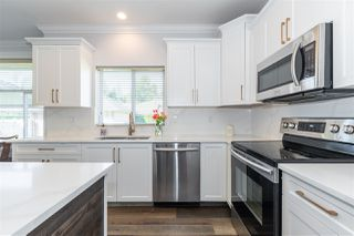 Photo 12: 7971 PALMER Place in Chilliwack: Eastern Hillsides House for sale : MLS®# R2492125